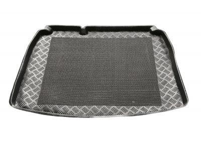 REZAW dywanik mata do bagażnika Audi A3 Hatchback Sportback 3/5 drzwiowy od 2003-2012r. 102013