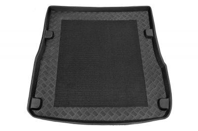 REZAW dywanik mata do bagażnika Audi A6 Avant Kombi od 2004-2011r. 102016