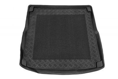 REZAW dywanik mata do bagażnika Audi A4 Avant Kombi od 2008-2015r. 102019