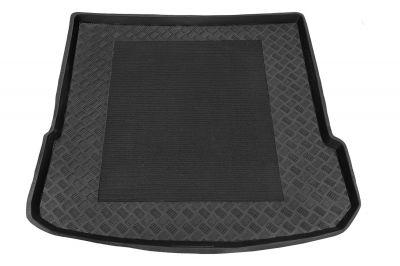 REZAW dywanik mata do bagażnika Audi Q7 5-osobowa od 2005-2014r. 102020