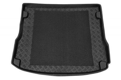REZAW dywanik mata do bagażnika Audi Q5 od 2008-2017r. 102021