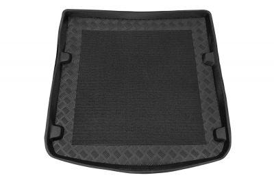 REZAW dywanik mata do bagażnika Audi A5 Sportback od 2009-2011r. 102022