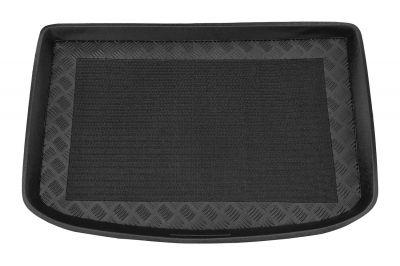 REZAW dywanik mata do bagażnika Audi A2 od 2000r. 102001