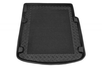 REZAW dywanik mata do bagażnika Audi A7 Sportback od 2010r. 102024