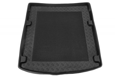 REZAW dywanik mata do bagażnika Audi A6 Limuzyna Sedan od 2011r. 102025