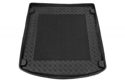REZAW dywanik mata do bagażnika Audi A6 Avant Kombi od 2011r. 102026