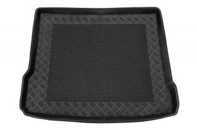 REZAW dywanik mata do bagażnika Audi Q3 od 2011r. 102028