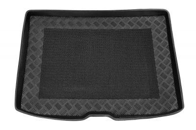 REZAW dywanik mata do bagażnika Audi A3 Hatchback 3 drzwiowy od 2012r. 102029