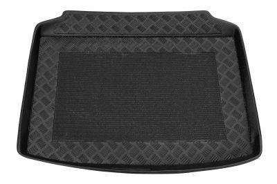 REZAW dywanik mata do bagażnika Audi A3 3-drzwiowa od 2012r. 102030