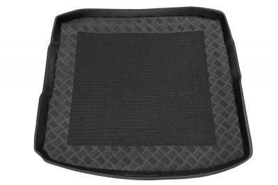 REZAW dywanik mata do bagażnika Audi A3 S3 Limuzyna Sedan od 2013r. 102031