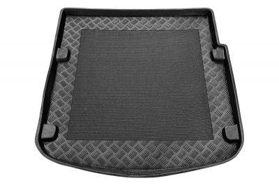 REZAW dywanik mata do bagażnika Audi A5 Sportback od 2011-2016r. 102033