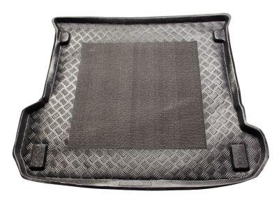 REZAW dywanik mata do bagażnika Audi Q7 7-osobowa od 2015r. 102034