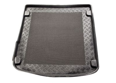 REZAW dywanik mata do bagażnika Audi A4 B9 Avant Kombi od 2015r. 102037