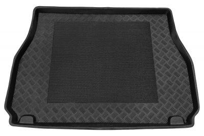 REZAW dywanik mata do bagażnika BMW X5 E53 od 2003-2007r. 102110