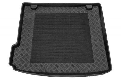 REZAW dywanik mata do bagażnika BMW X6 E71 od 2008-2014r. 102113