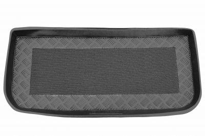 REZAW dywanik mata do bagażnika Mini One Cooper od 2013r. 102126