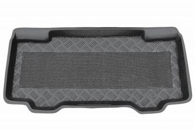 REZAW dywanik mata do bagażnika Mini One Cooper od 2013r. 102127