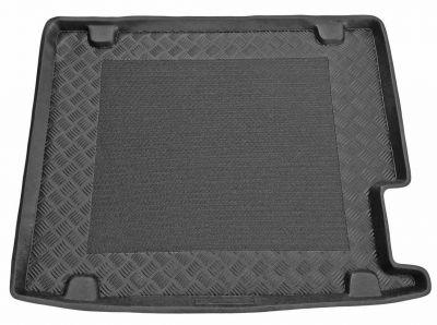 REZAW dywanik mata do bagażnika BMW X4 F26 od 2014r. 102128