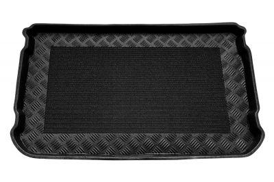 REZAW dywanik mata do bagażnika Mini Cooper S 5-drzwiowy od 2014r. 102130