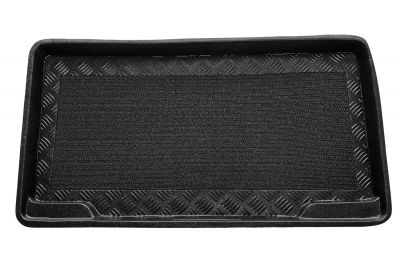 REZAW dywanik mata do bagażnika Mini Cooper S 5-drzwiowy (dolna podłoga bagażnika) od 2014r. 102131