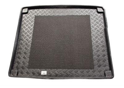 REZAW dywanik mata do bagażnika BMW X6 F16 od 2015r. 102135