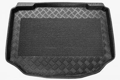 REZAW dywanik mata do bagażnika Mini Countryman II dolna podłoga bagażnika od 2017r. 102142