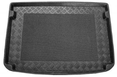 REZAW dywanik mata do bagażnika Mini Clubman górna podłoga bagażnika od 2017r. 102143
