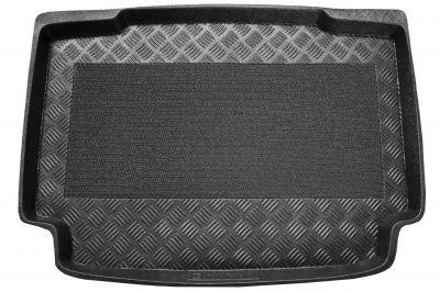 REZAW dywanik mata do bagażnika Mini Clubman dolna podłoga bagażnika od 2017r. 102144