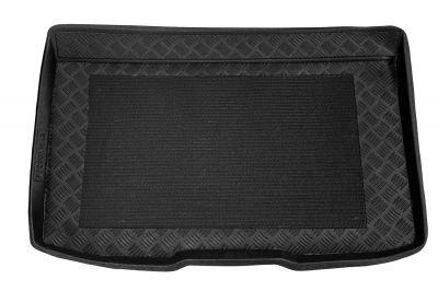REZAW dywanik mata do bagażnika Mazda 2 II od 2003-2007r. 102211