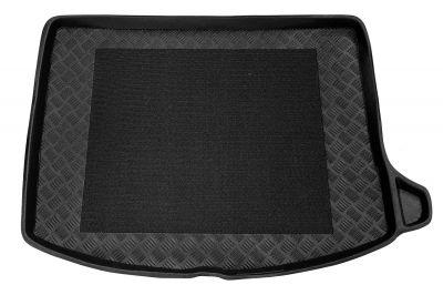 REZAW dywanik mata do bagażnika Mazda 3 Hatchback od 2003-2009r. 102214