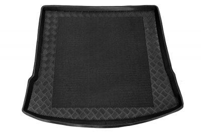 REZAW dywanik mata do bagażnika Mazda 5 I od 2005-2010r. 102215