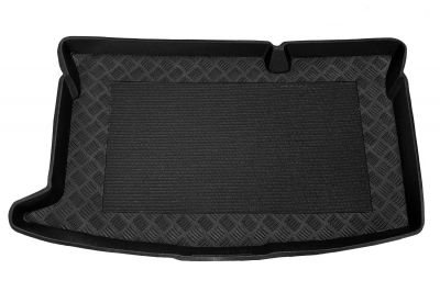 REZAW dywanik mata do bagażnika Mazda 2 III od 2007-2014r. 102216