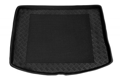 REZAW dywanik mata do bagażnika Mazda 3 Hatchback od 2009-2013r. 102223