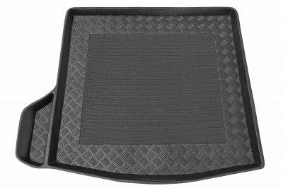 REZAW dywanik mata do bagażnika Mazda 3 Sedan od 2013r. 102229