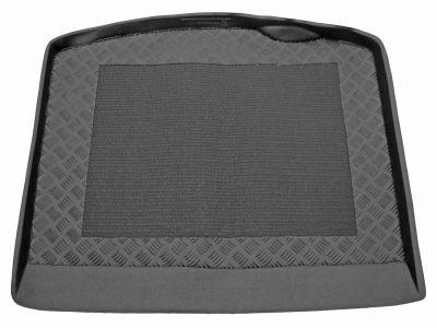 REZAW dywanik mata do bagażnika Mazda 3 Hatchback od 2003-2013r. 102230
