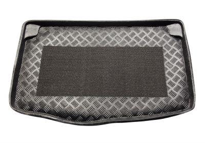 REZAW dywanik mata do bagażnika Mazda 2 od 2014r. 102231
