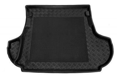 REZAW dywanik mata do bagażnika Mitsubishi Outlander od 2006-2013r. 102310