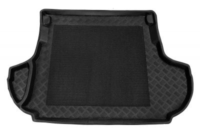 REZAW dywanik mata do bagażnika Mitsubishi Outlander od 2006-2013r. 102312