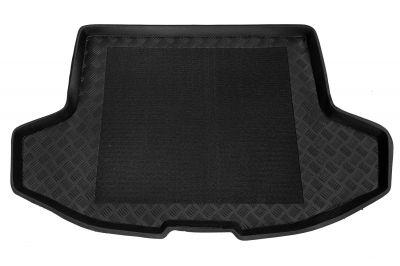 REZAW dywanik mata do bagażnika Mitsubishi Lancer Sportback od 2008r. 102313