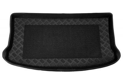 REZAW dywanik mata do bagażnika Mitsubishi Colt 5-drzwiowe od 2009r. 102315