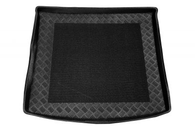 REZAW dywanik mata do bagażnika Mitsubishi Outlander od 2012r. 102317