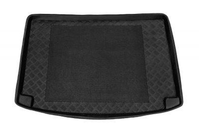 REZAW dywanik mata do bagażnika Chevrolet Rezzo od 2004r. 102701