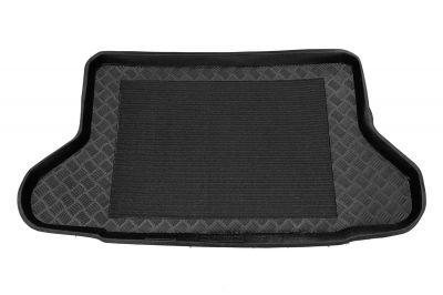 REZAW dywanik mata do bagażnika Chevrolet Lacetti Hatchback od 2004r. 102704