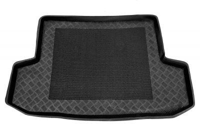 REZAW dywanik mata do bagażnika Chevrolet Aveo Sedan od 2006-2011r. 102709