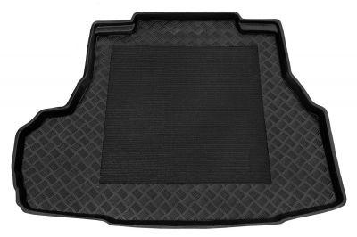 REZAW dywanik mata do bagażnika Chevrolet Epica od 2006r. 102710