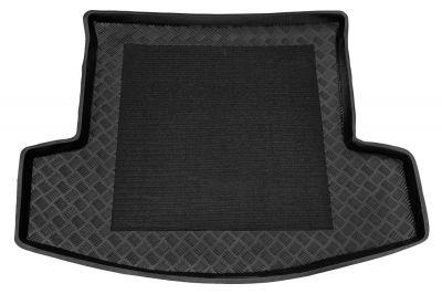 REZAW dywanik mata do bagażnika Chevrolet Captiva od 2006r. 102711