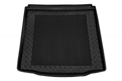 REZAW dywanik mata do bagażnika Chevrolet Cruze Sedan od 2009r. 102712