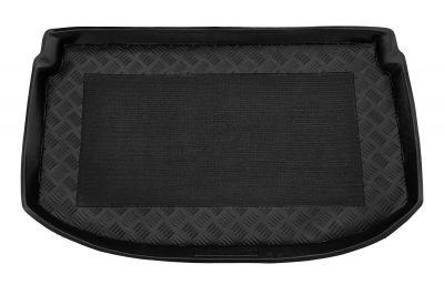 REZAW dywanik mata do bagażnika Chevrolet Aveo Hatchback górna podłoga bagażnika od 2011r. 102717
