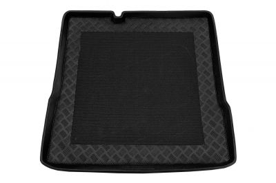 REZAW dywanik mata do bagażnika Chevrolet Aveo Sedan od 2011r. 102719