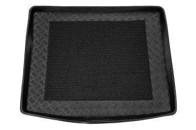 REZAW dywanik mata do bagażnika Chevrolet Cruze Hatchback od 2011r. 102720